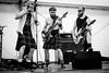 Bugul Noz live 2 (vlapoulle) Tags: punk rock music musique live stage scène celtic celte musiciens band groupe gig concert fête