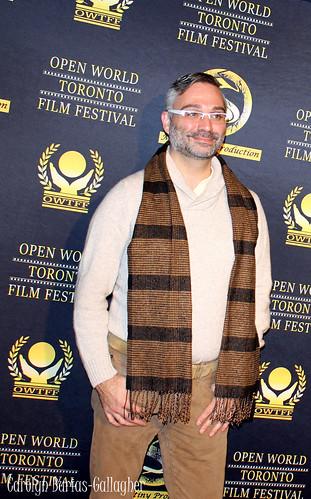 OWTFF Open World Toronto Film Festival (360)