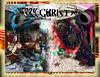 Merry Christmas (seguicollar) Tags: merrychristmas feliznavidad imagencreativa photomanipulación art arte artecreativo artedigital virginiaseguí regalos cajas paquetes bolas árbol papanoel sannicolás navidad
