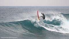 P5398 (Roberto Silverio) Tags: sup robertosilveriophotography olympusphotography olympusitalia esolympus getolympus lovesurfing surfing surfer longboard colors swell olympuskameras olympusuk