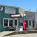 Spock's Place, Randsburg, CA 9-15
