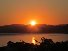 Shades of orange [Explored] (pefkosmad) Tags: pefkos pefki pefkoi rhodes rodos greece dodecanese greekislands griechenland hellas holiday vacation vacances sundown sunset explored explore