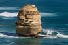 131117 Apostles 332 (mstreaty@carnes hill) Tags: greatoceanroad twelveapostles princetown victoria australia au