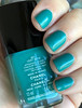 Chanel Vert No 19 (purple yellow) Tags: chanel 821 nail polish vert no number 19