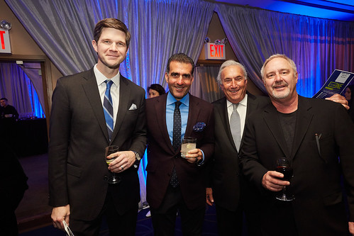 """2017 Two Ten VIP Dinner • <a style=""""font-size:0.8em;"""" href=""""http://www.flickr.com/photos/45709694@N06/38010441535/"""" target=""""_blank"""">View on Flickr</a>"""