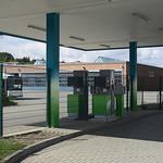 Wernigerode_e-m10_1019032111 thumbnail