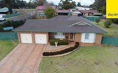 1-3 John Girdham Place, Forbes NSW