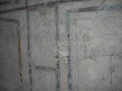 La latrina Romana di via Garibaldi _07