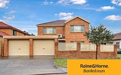 4 Smee Ave, Roselands NSW