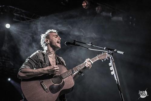 Asaf Avidan - Stodoła 2017