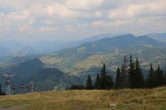 IMG_0682 (tecumseh1967) Tags: 2016 borsa nationalpark rodnagebirge rotel rumänien wanderung wasserfall wasserfallderpferde rollendehotel