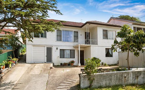 45 Bellevue Rd, Figtree NSW 2525