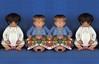 Book Club (brancusi7) Tags: bookclub absurd art allinthemind absurdneodadadadapopretrophoto brancusi7 bizarre collage culturalkitsch creepy culturalrelations childhood dadapop domesticsurrealism dream druginduced eyewitness eidetic exileineden ersatz evolution eye family globalsoapoperareality ghoulacademy gaze hypnagogia haunted insomnia identity intheeyeof innerspace insecurityconsultants illart joker jung johnseven kitschculture knitting dadaknits loneclownofthepharmaceuticalplain mythology mirror neodada odd oneiric obsession popsurrealism popkitsch popart phantomsoftheid popculture random retrocollage strange spooky schlock trashy temporalmerging taboo timetravel trashculture thechildrenoferehwon unknown vernacularculture visitation victorianvalues visionary weird wool