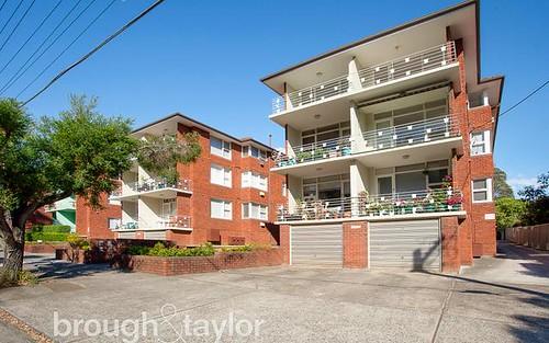 20/21 Ormond St, Ashfield NSW 2131
