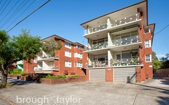 20/21 Ormond Street, Ashfield NSW