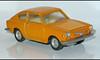 Seat 850 coupé (2362) Joal L1160152 (baffalie) Tags: auto voiture miniature diecast toys jeux jouet ancien vintage classic old car coche