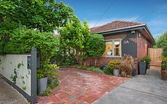 3A Emery Street, Preston VIC