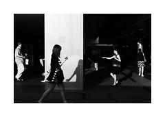 L1010451 (niyongkai) Tags: leica m9 35mm lightshadows monochrome blackwhite singapore