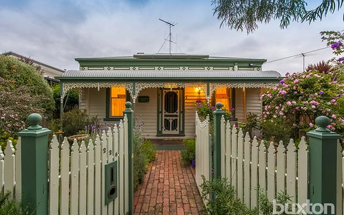 226 Verner St, East Geelong VIC 3219