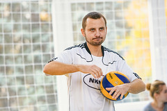 DSC_5082 (UNDP in Ukraine) Tags: inclusive inclusion volleyball sport peoplewithdisabilities ukraine donbas kramatorsk easternukraine undpukraine unvolunteers volunteer undp tournament game