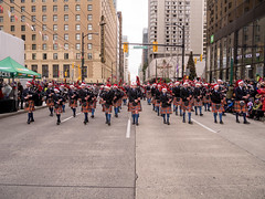 2017_SFUPB_SC_Parade_20171203-GM1-1080820 (SFU Pipe Band Organization) Tags: rmmpb rmmpipeband sfupb sfupipeband britishcolumbia canada christmas gvrd performance santaclausparade vancouver where