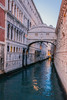 Ponte di Rialto (GiuliaGaroni) Tags: venice venezia italia canele gondole nature street architectur pontedirialto pontile acqua sunset pastel light