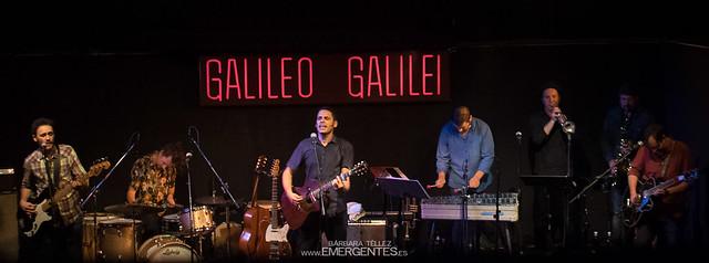 Depedro - Galileo (165)-1