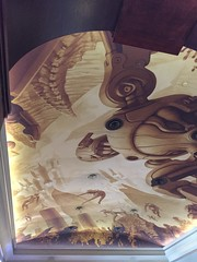 Roxy Mural (Cdn Antman) Tags: wellington roxy new zealand