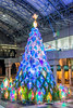 Glass Tree (Ballet Lausanne) Tags: tokyo roppongi night d800 arkhills アークヒルズ