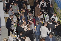 "SommDag 2017 • <a style=""font-size:0.8em;"" href=""http://www.flickr.com/photos/131723865@N08/38164496654/"" target=""_blank"">View on Flickr</a>"