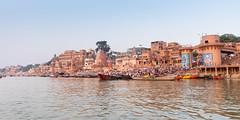 Colors of Varanasi...India 2017 (geolis06) Tags: geolis06 asia asie inde india uttarpradesh varanasi benares gange ganga ghat inde2017 olympus