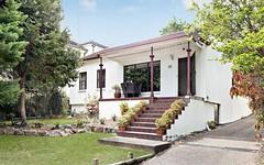 90 Edward Street, Sylvania NSW