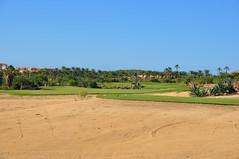 Cabo 2017 233 (bigeagl29) Tags: cabo del sol golf course club ocean san lucas jose mexico beach scenic scenery landscape cabo2017