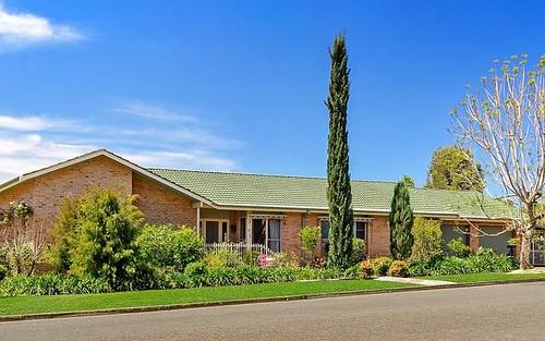 1 Wilari Close, Bomaderry NSW