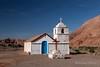 San Pedro de Atcama - San Isidro (Rolandito.) Tags: south america amérique du sud südamerika chile san pedro de atacama church isidro
