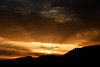 Alba sulle colline Sabine (luporosso) Tags: natura nature naturaleza naturalmente nikon nuvole nikonitalia nikond500 clouds cielo sky collina hill colline hills alba sunrise allaperto raggi sunray montopoli di sabina montopolidisabina lazio italia italy landscape