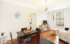 1/5 Wylde Street, Potts Point NSW