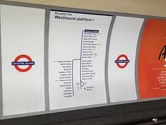 20170803_104835 (bsd-louisiana) Tags: london london2017 unitedkingdom londonunderground tubestation subway undergroundstation