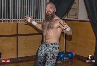 JT Dunn vs Mad Dog Matt Cross-4