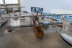 (J F Schacht) Tags: 2017fall belem iberiatrip marinemuseum portugal travel what when where why