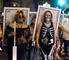 San Diego Halloween 2017 (San Diego Shooter) Tags: halloween halloweencostumes sandiego portrait streetphotography halloween2017 sexyhalloweencostumes