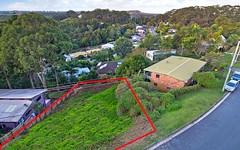 15 Myeerimba Pde, Tweed Heads West NSW