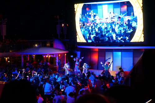 """Pirates in the Caribbean Deck Party • <a style=""""font-size:0.8em;"""" href=""""http://www.flickr.com/photos/28558260@N04/38268425544/"""" target=""""_blank"""">View on Flickr</a>"""