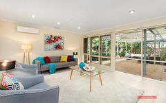 82A Tarrants Avenue, Eastwood NSW