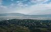 Skadar lake (psdlights) Tags: montenegro skadar lake
