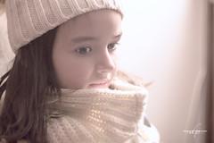 Rebecca (Diego Pianarosa (aka Pinku)) Tags: diegopianarosa pinku rebecca gorgeous girl ragazza bambina figlia daughter cool soe bella young color colori colors