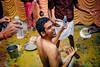 S + s010 (Dinesh Snaps - Di Photography) Tags: dineshsnaps diphotography di wedding indianweddingphotographer weddingphotographer weddingphotography bride tamilnadu chennaiweddingphotographer chennaicandidphotographer chennaiphotographer coupleportraits couples chennai happycouple love coimbatore