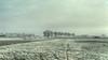 A row of shivering trees. (Alex-de-Haas) Tags: smorgens 50mm d5 hdr january nederland nederlands netherlands nikkor nikkor50mm nikon nikond5 noordholland schoorldammerbrug thenetherlands westfriesland bevroren bomen bridge brug cold daglicht daylight fog foggy freezing frozen handheld haze hazy highdynamicrange januari kou koud landscape landschap licht light meadows mist misty morning nevel nevelig ochtend trees vrieskou weiland winter