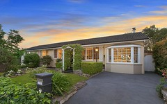 106 Clarke Road, Hornsby NSW