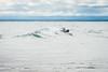 Rabbit Island School 2016 (bradleysiefert) Tags: andrewranville lakesuperior michigan rabbitisland rabbitislandschool summerjourneys upperpeninsula island surfing lakelinden unitedstates us